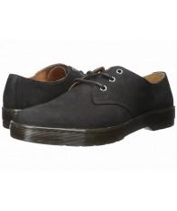 Giày Lười Nam Dr. Martens Coronado Xỏ Dây Chính Hãng