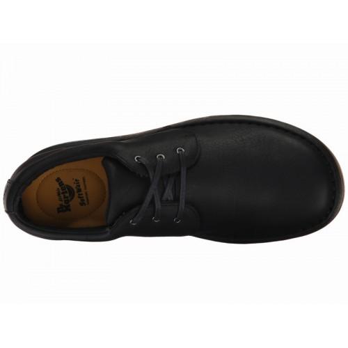 Giày Oxford Nam Dr. Martens Hazeldon Êm Ái Hàng Nhập Mỹ