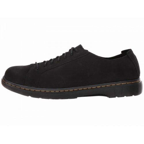 Giày Oxford Nam Dr. Martens Islip Chống Thấm Nước