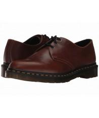 Giày Oxford Dr.Martens Cột Dây 1461 Chất Da Đẹp Hàng Nhập
