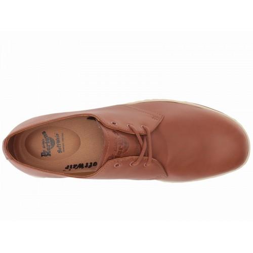 Giày Thể Thao Nam Dr.Martens Cavendish Trẻ Trung Chính Hãng