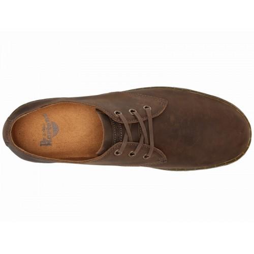 Giày Thể Thao Nam Dr.Martens Chất Da Virginia Hàng Nhập