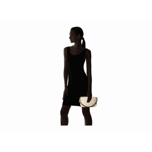 Túi Xách Nữ Nhỏ COACH Phiên Bản Selena 19 Đẹp