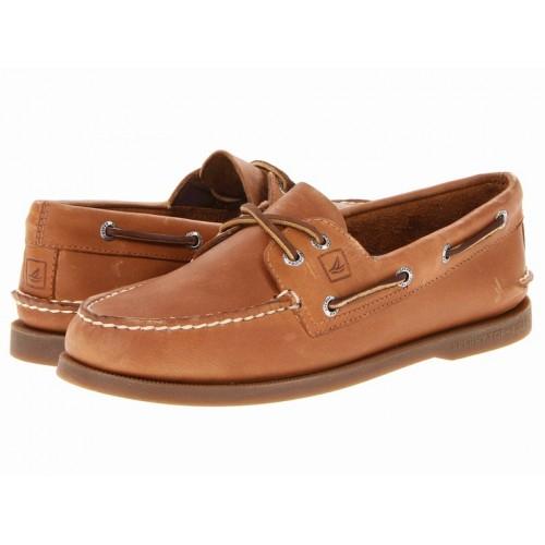 Giày Thuyền Sperry Top-Sider Nam Đẹp Đủ Màu Size