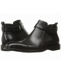Giày Boot Nam Kenneth Cole New York Sum Thời Trang