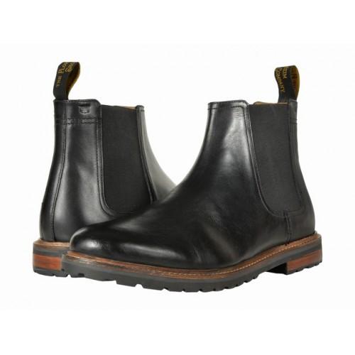 Giày Boot Nam Florsheim Thun 2 Bên Estabrook Chính Hãng