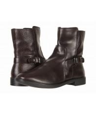 Giày Boot Cổ Cao Vừa ECCO Shape Hàng Chính Hãng