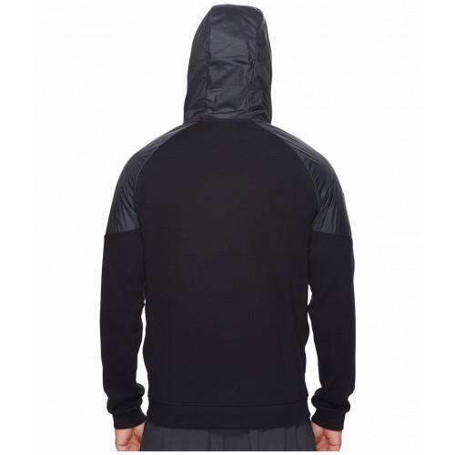 Áo Khoác Hoodie Nam Nike Sportswear 15 Chính Hãng