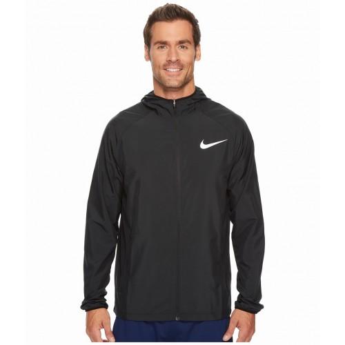 Áo Khoác Gió Nam Nike Running Chất Bền Đẹp Hàng Nhập