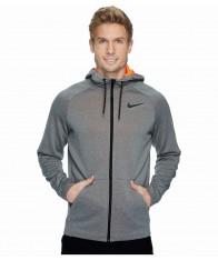 Áo Khoác Nam Nike Training Ấm Áp Sphere Hàng Nhập