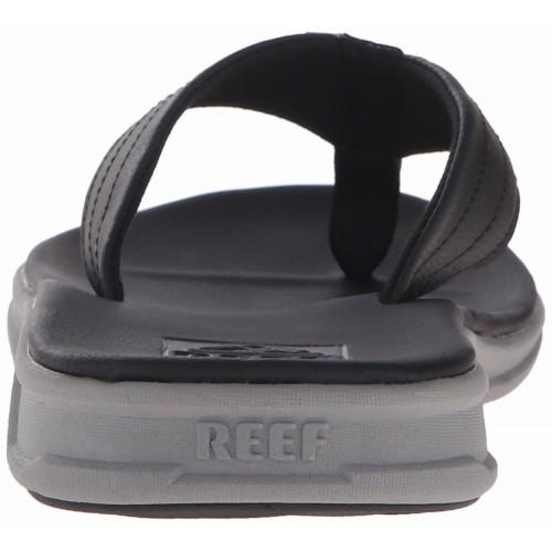Dép Xỏ Ngón Reef Nam Rover Êm Ái Hàng Chính Hãng