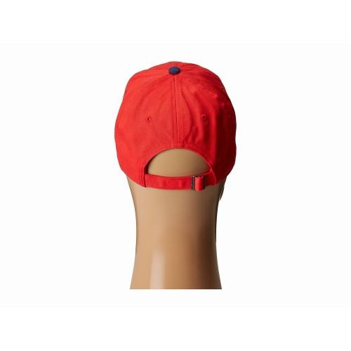 Nón Nam Nike USA H86 Màu Đỏ Hàng Nhập Chính Hãng