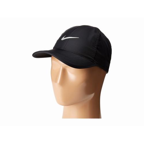 Nón Lưỡi Trai Nam Nike Kiểu Dáng Thể Thao Featherlight