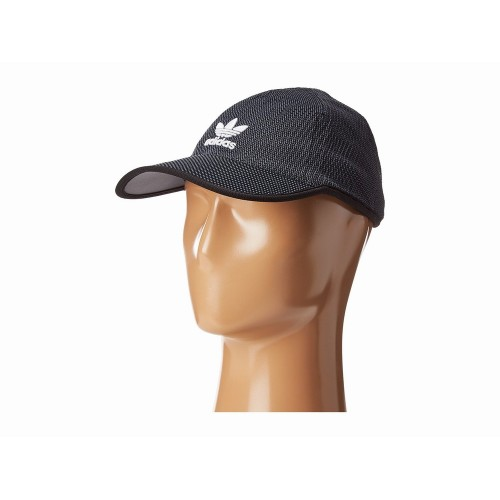 Mũ Lưỡi Trai Nam Adidas Originals Thoáng Mát Prime