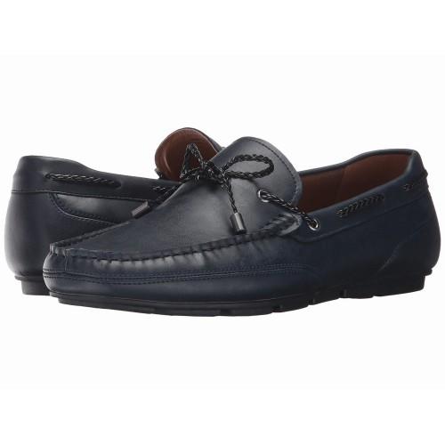Giày Lười Nam Aldo Cột Dây Kiểu Dáng Cổ Điển Mourici