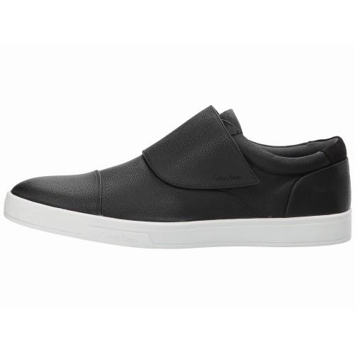 Giày Nam Kiểu Dáng Thể Thao Calvin Klein Beacon Trẻ Trung