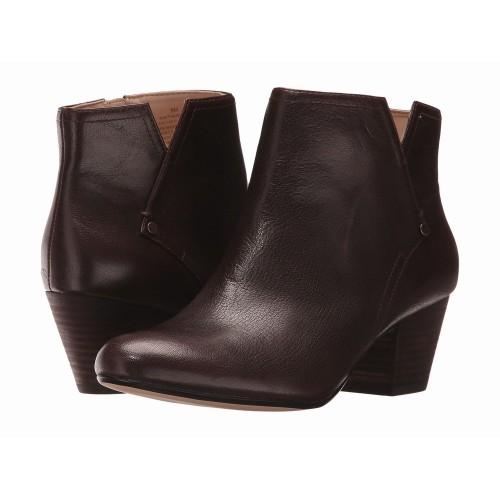Giày Bootie Nine West Đế Thô Hadriel Đẹp Sang Trọng
