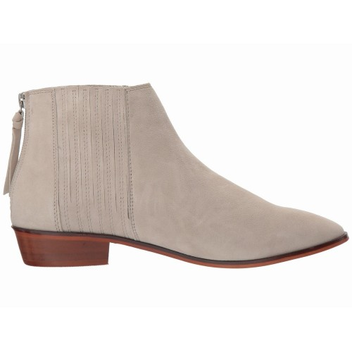 Giày Boot Cổ Thấp Kenneth Cole Reaction Trẻ Trung Loop