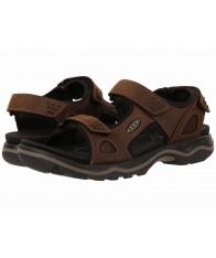 Giày Sandal Nam Keen Rialto Chống Thấm Nước Tốt