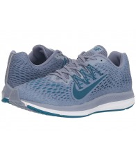 Giày Chạy Bộ Nam Nike Winflo 5 Trẻ Trung Hàng Chính Hãng