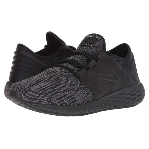 Giày Thể Thao Nam New Balance Fresh Trẻ Trung Thời Trang