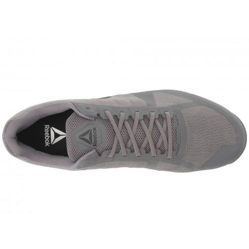 Giày Tập Gym Nam Reebok Speed Năng Động Chất Êm Nhẹ