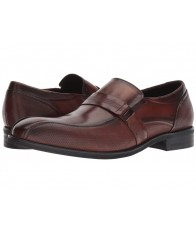 Giày Slip-On Nam Kenneth Cole Reaction Tyrie Lịch Lãm