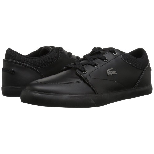 Giày Sneaker Phong Cách Năng Động Lacoste Bayliss