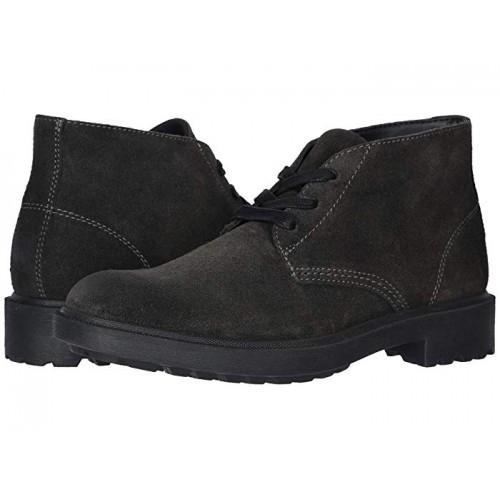 Giày Boot Nam Frye And Co Trẻ Trung Jackson Hàng Chính Hãng