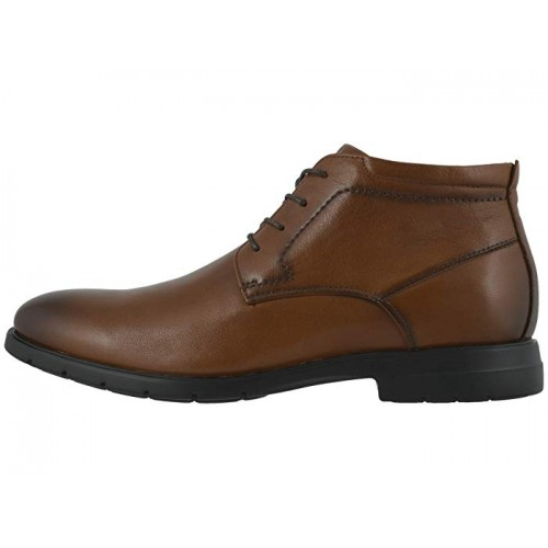 Giày Chukka Boot Florsheim Chất Da Thật Westside