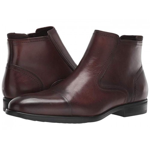Giày Boot Nam Kenneth Cole Reaction Thanh Lịch Edge