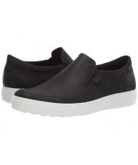 Giày Slip-On Nam ECCO 7 Trẻ Trung Hàng Nhập từ Mỹ