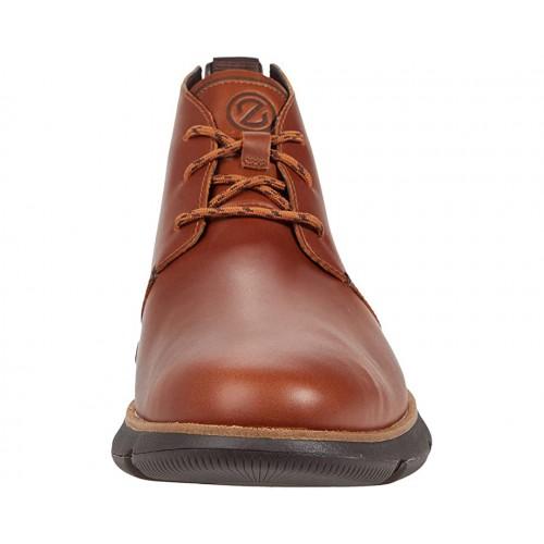Giày Sneaker Cole Haan Cột Dây 4.Zerogrand Hàng Nhập