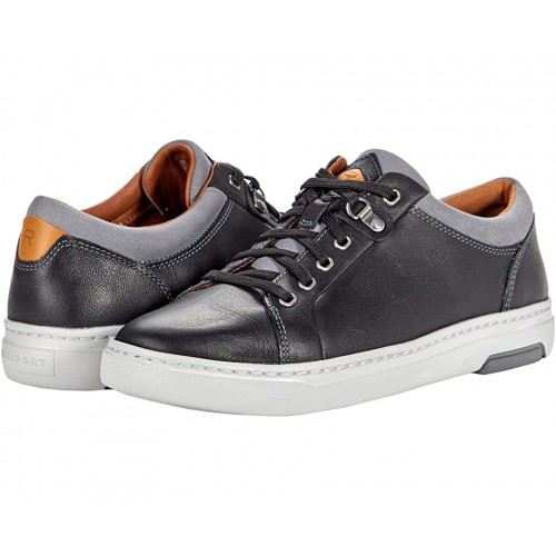 Giầy Sneaker Rockport Pulse Thể Thao Nam Cao Cấp