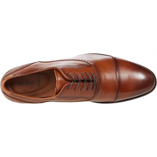 Giày Tây Nam ALDO Cổ Điển Abawienflex Hàng Hiệu