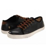 Giày Sneaker Hiệu Frye Nam Da Tự Nhiên Chính Hãng