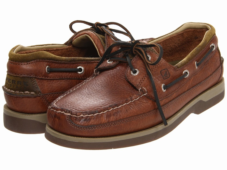 Giày Boat Sperry Top-Sider