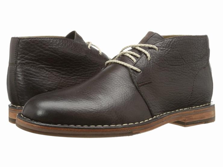 Giày Boot Hàng Hiệu Cole Haan