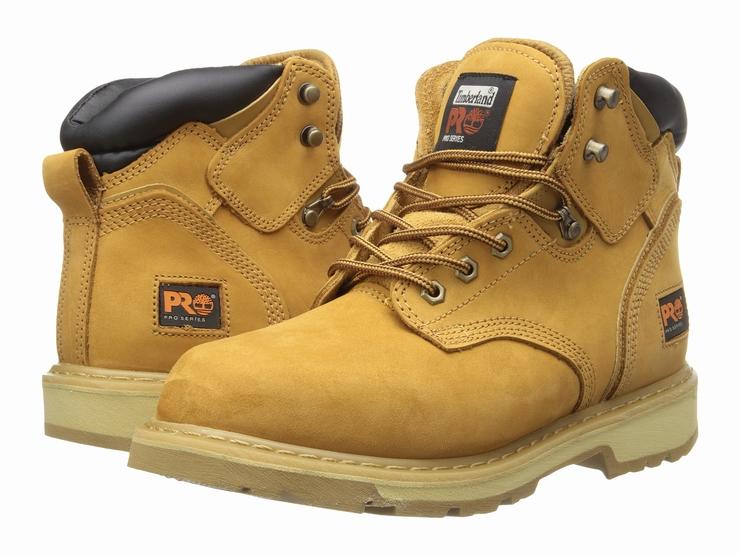 Giày Bốt Timberland PRO