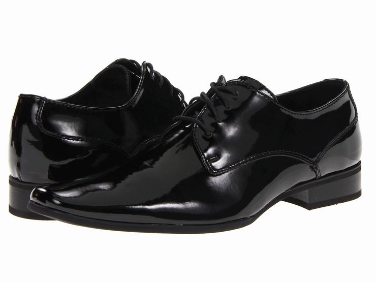 Giày Tây Cao Cấp Calvin Klein