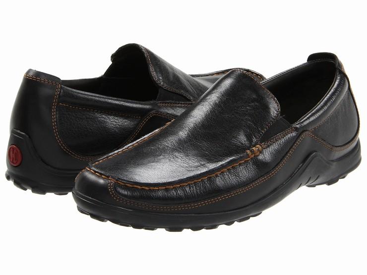 Giày Tây Mọi Nam Cole Haan Tucker 1