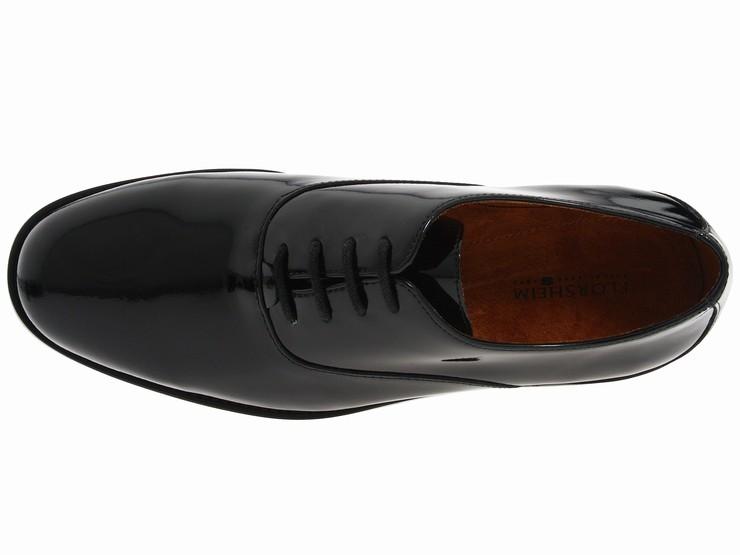 Giày Công Sở Florsheim Kingston Tuxedo