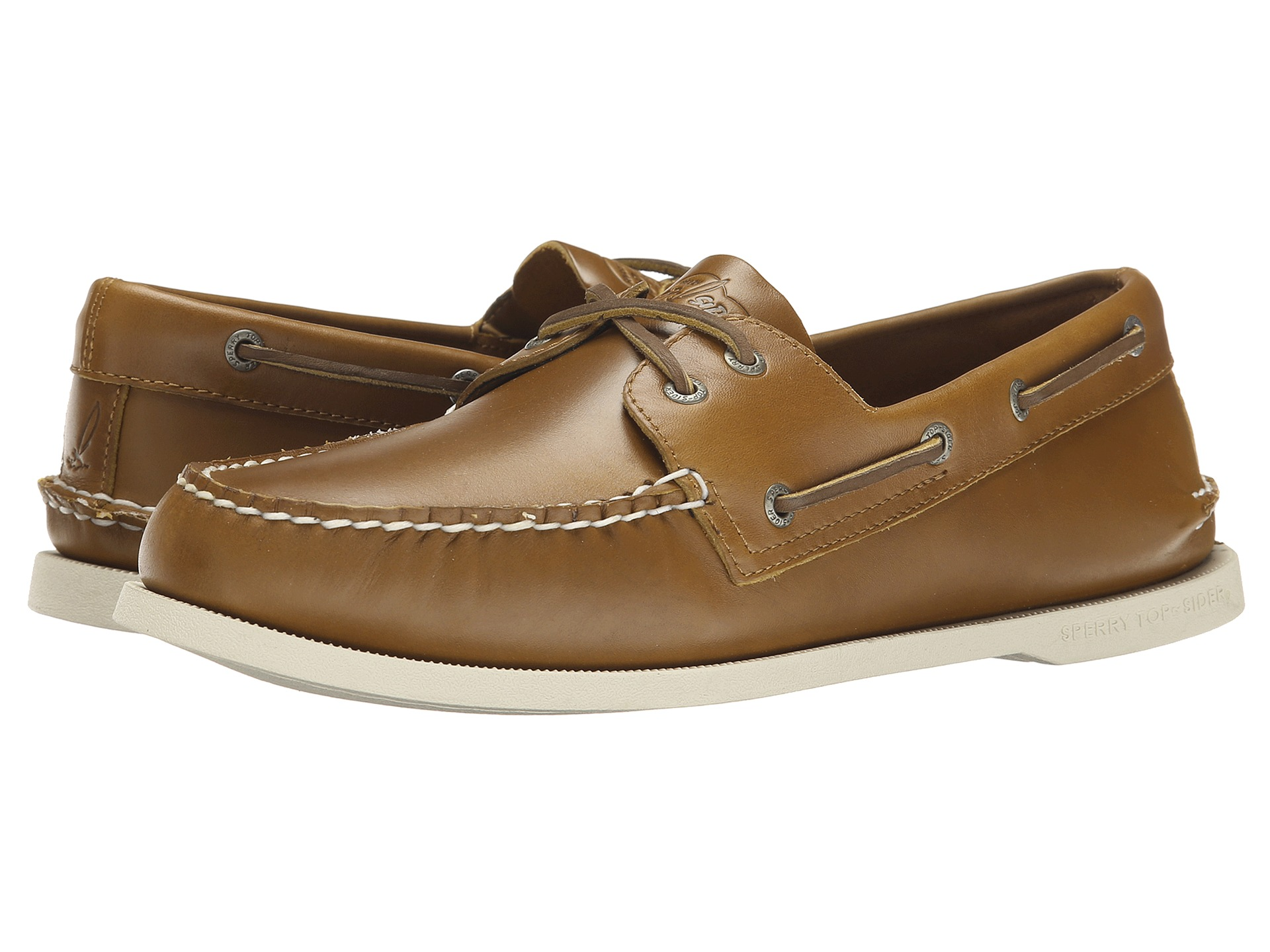 Giày Boat Sperry Top-Sider AO Cyclone
