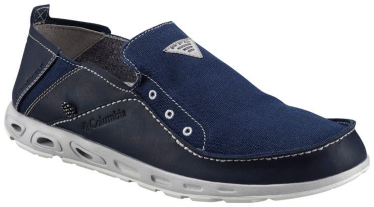 Giày Lười Thể Thao Columbia Nam 1