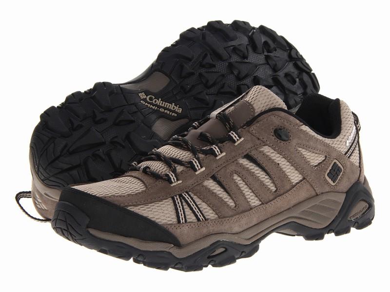 Giày Thể Thao Columbia Plains™ Vent