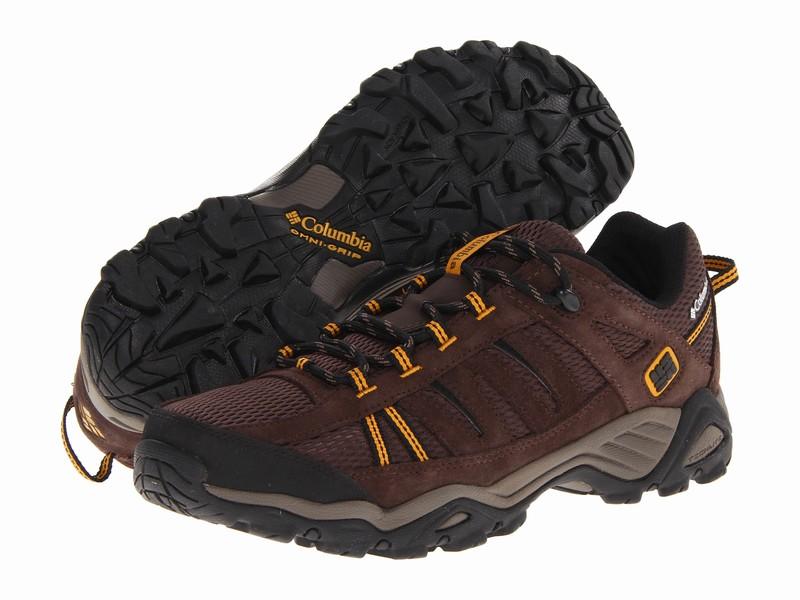 Giày Thể Thao Columbia Plains™ Vent 1