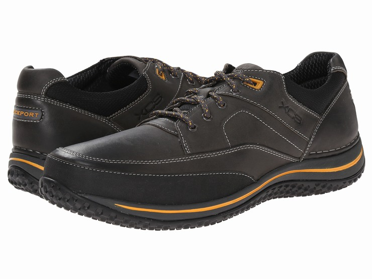 Giầy Oxford Rockport Walk360
