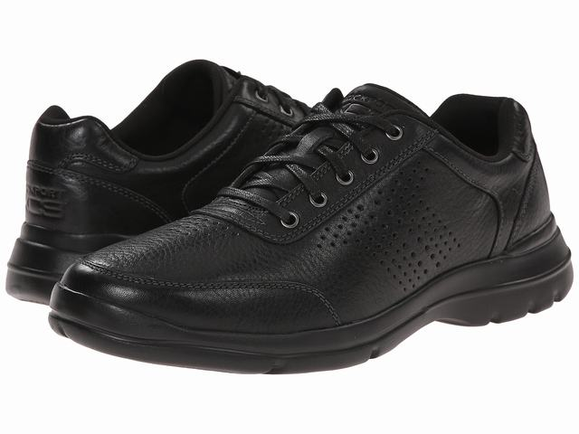 Giầy Da Rockport City Play 2 Perf