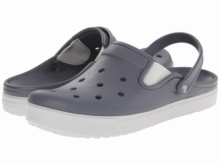 Giày Sandal Crocs Classic - Unisex Nam Chính Hãng 1