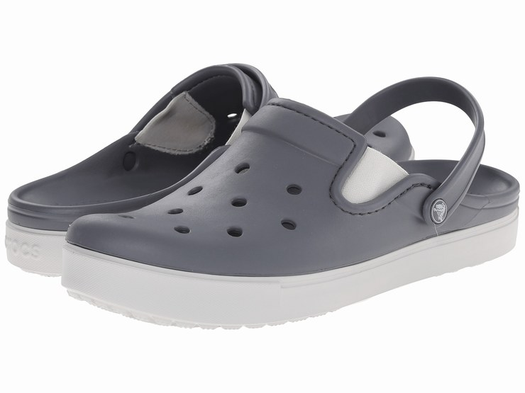 Giày Sandal Crocs CitiLane Clog